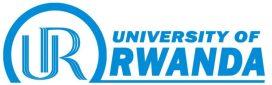 UR-logo-2014-1000x315